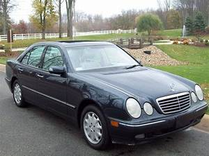 Mercedes Classe A 2001 : 2001 mercedes e320 black car interior design ~ Medecine-chirurgie-esthetiques.com Avis de Voitures