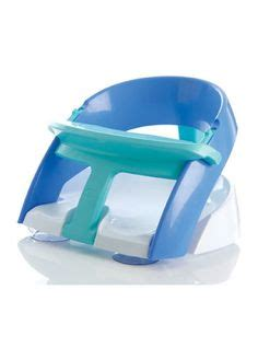 safety 1st swivel bath seat the safety 1st swivel bath