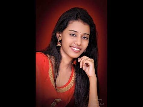 Super singer junior idhu varai by spoorthi watch or download.