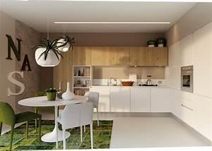 cucina moderna liguria cucine moderne la spezia With cucine moderne usate liguria