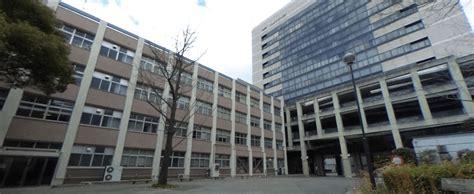 大阪 市立 大学 偏差 値