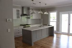 london grey caesarstone google search kitchen styles With kitchen colors with white cabinets with new zealand wall art