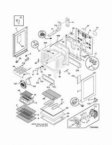 Kitchenaid Dishwasher Model Kudc10fxbl3 Wiring Diagram