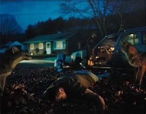 GREGORY CREWDSON Untitled from Twilight | Yale MFA ...