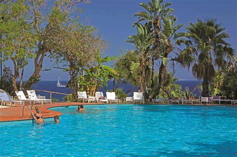 i cottage arbatax park resort i cottage arbatax park resort arbatax tortoli