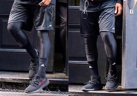adidas yeezy boost 350v2 copper yeezy boost 350 v2 black sneakernews