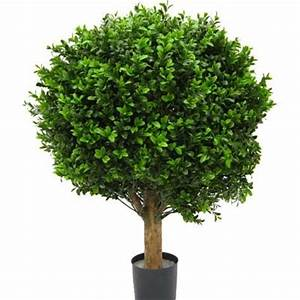 Buchsbaum Schneiden Herbst : buchskugel buchsbaum bux buxkugel buxbaum buchs k nstlich ~ Lizthompson.info Haus und Dekorationen