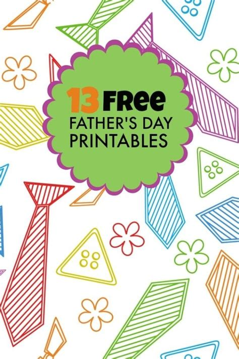 fathers day printables spaceships  laser beams