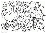 Graffiti Coloring Pages Books Last Printable sketch template