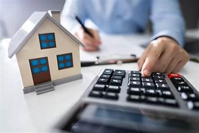 Loans Quick Calculator Insurance Estate Popular Help