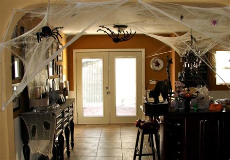 Scary Indoor Halloween Decorating Ideas - Elitflat on creepy kitchen, wicked kitchen, monster kitchen, night kitchen, trippy kitchen, skeleton kitchen, scary kitchen, abandoned kitchen, eerie kitchen, oblong kitchen, kooky kitchen, witch kitchen, vampire kitchen, ikea bar cabinets for kitchen, horror kitchen, dark kitchen, zombie kitchen, bloody kitchen, halloween kitchen, haunted ghost in kitchen,