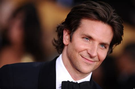 Bradley Cooper  Six Steps To Stardom, Up To This Week's Release Of 'the Hangover 3