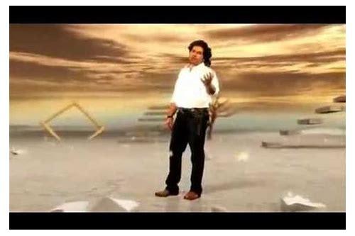 ek sitam aur meri jaan música baixar shafqat
