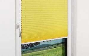 Alternative Zu Gardinen : gelbe gardinen und vorh nge f r anspruchsvolle fensterdeko ~ Sanjose-hotels-ca.com Haus und Dekorationen