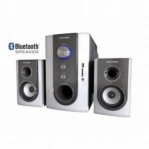 Jual Polytron Multimedia Audio Pma