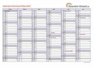 Mini Kalender 2015 : kalender 2017 zum ausdrucken mini image ~ Watch28wear.com Haus und Dekorationen