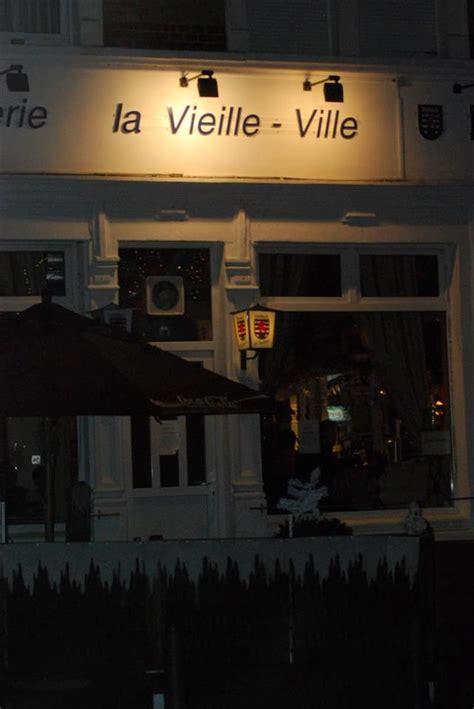 restaurant cuisine portugaise restaurant vieille ville cuisine portugaise brasserie