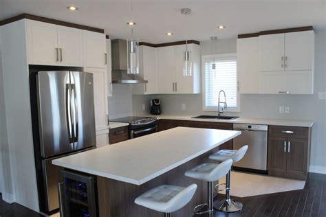 mod鑞es de cuisines melamine adhesif pour cuisine feuille de papier melamine adhesive pour cuisine ides de cuisine ouverte mod le harmonie peinture meubles