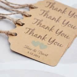 wholesale wedding favors tags personalizados do casamento avaliações online