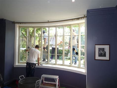 fieldstone windows  doors eieihome