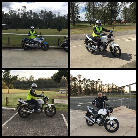Q Ride Cost Of Courses  Amt Australian Motorcycle Training