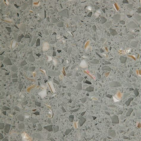 icestone countertops price extravagant kitchen remodeling using vetrazzo countertops