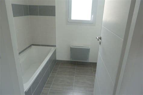 calepinage salle de bain carrelage d une salle de bain montpellier h 233 rault carrelage pour particuliers