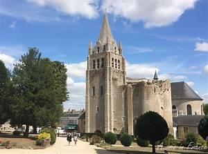 Meug Sur Loire : cycling along the loire beaugency meung sur loire clery saint andr aussie in france ~ Maxctalentgroup.com Avis de Voitures