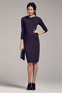 Outfit Ideas for Lawyers: 10 Wardrobe Staples to Get ...