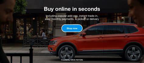 New & Used Car Dealership