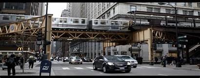 Seamless Train Pixel West Studios Cinemagraph Loops