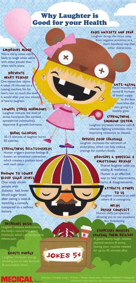 benefits  laughter  alzheimers