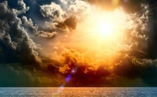 Image result for revelation sky + image