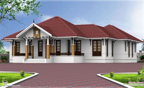 single 4 bedroom house plans houz buzz