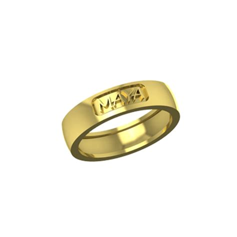 name engraved gold rings wedding rings wedding rings