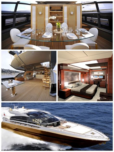 history supreme yacht 7 most expensive yachts on the world everydaytalks
