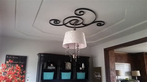 Creative Ceiling Ideas by 17 Impossibly Creative Ceiling Ideas That Will Transform