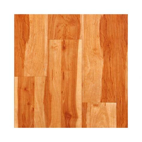 Lumber Liquidators Vinyl Plank Flooring by Tranquility Vinyl Plank Flooring Underlayment Floor Matttroy