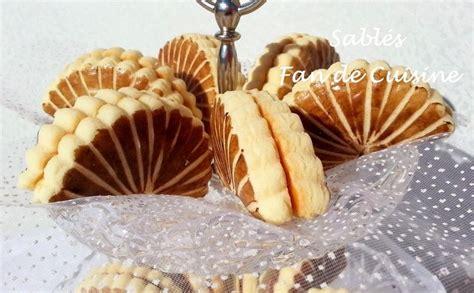 cuisine samira tv sablés éventail recettes cuisine and cake