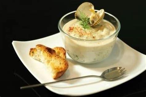 formation cuisine gastronomique amuse bouche menu de noël gastronomique par l 39 atelier des