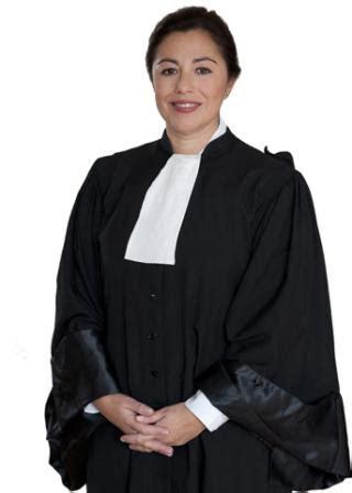 cabinet avocat penal avocat droit p 233 nal 16 avocat droit p 233 nal des affaires