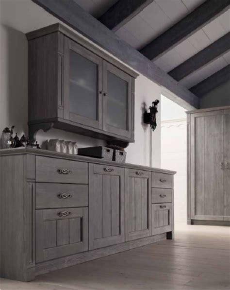 mobili per cucina componibile pensili e basi per cucina componibile finest sportelli in