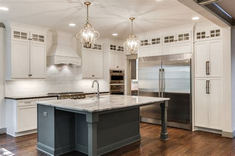 limestone kitchen backsplash hillsboro historic infill traditional 3803