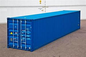 12 Fuß Container : 40 fu container neu und gebraucht in aachen alles m gliche kaufen und verkaufen ber private ~ Sanjose-hotels-ca.com Haus und Dekorationen