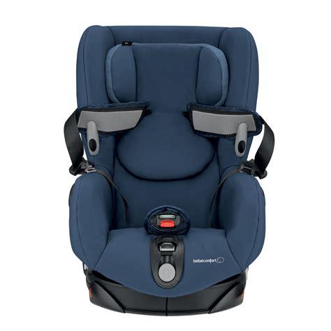 axiss siege auto siège auto axiss de bebe confort au meilleur prix sur allobébé