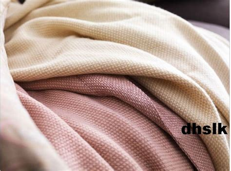Ikea Henrika Afghan Throw Blanket Pink Silk-like Lustrous Ohio Blanket Tax Exemption Form Woollen Throws Blankets Tigger Security Electric Pad Easy Patterns Magic Swaddle Slumber Sack Wearable Control Replacement