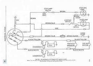 Triumph Sdmaster Parts Diagram  U2022 Downloaddescargar Com