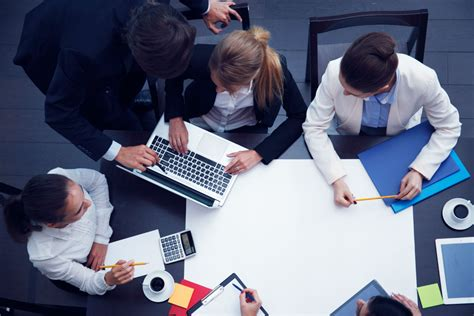 Intern Auditor by Four Communication Tips To Increase Auditor