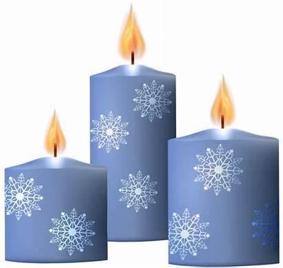 Candle Flameless Candles Transparent Lantern