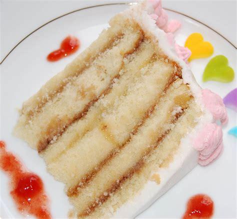 usvi vienna cake crucian goodies cake recipes vienna